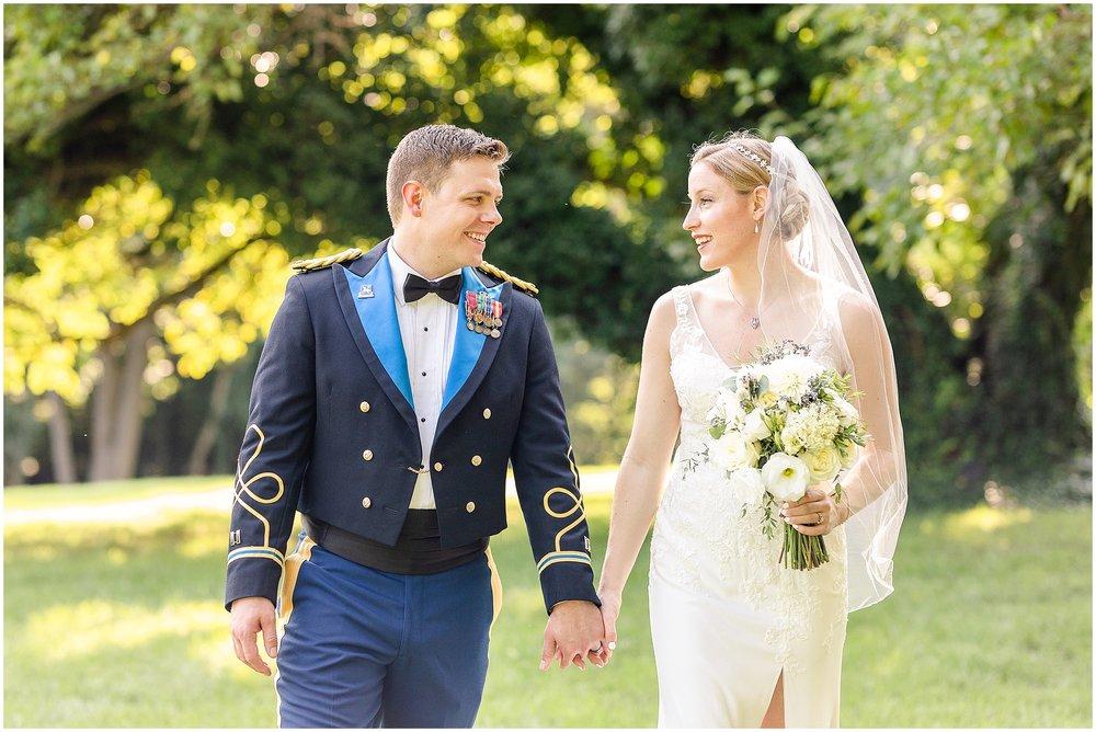 Antrim-1844-wedding-photos_0462.jpg