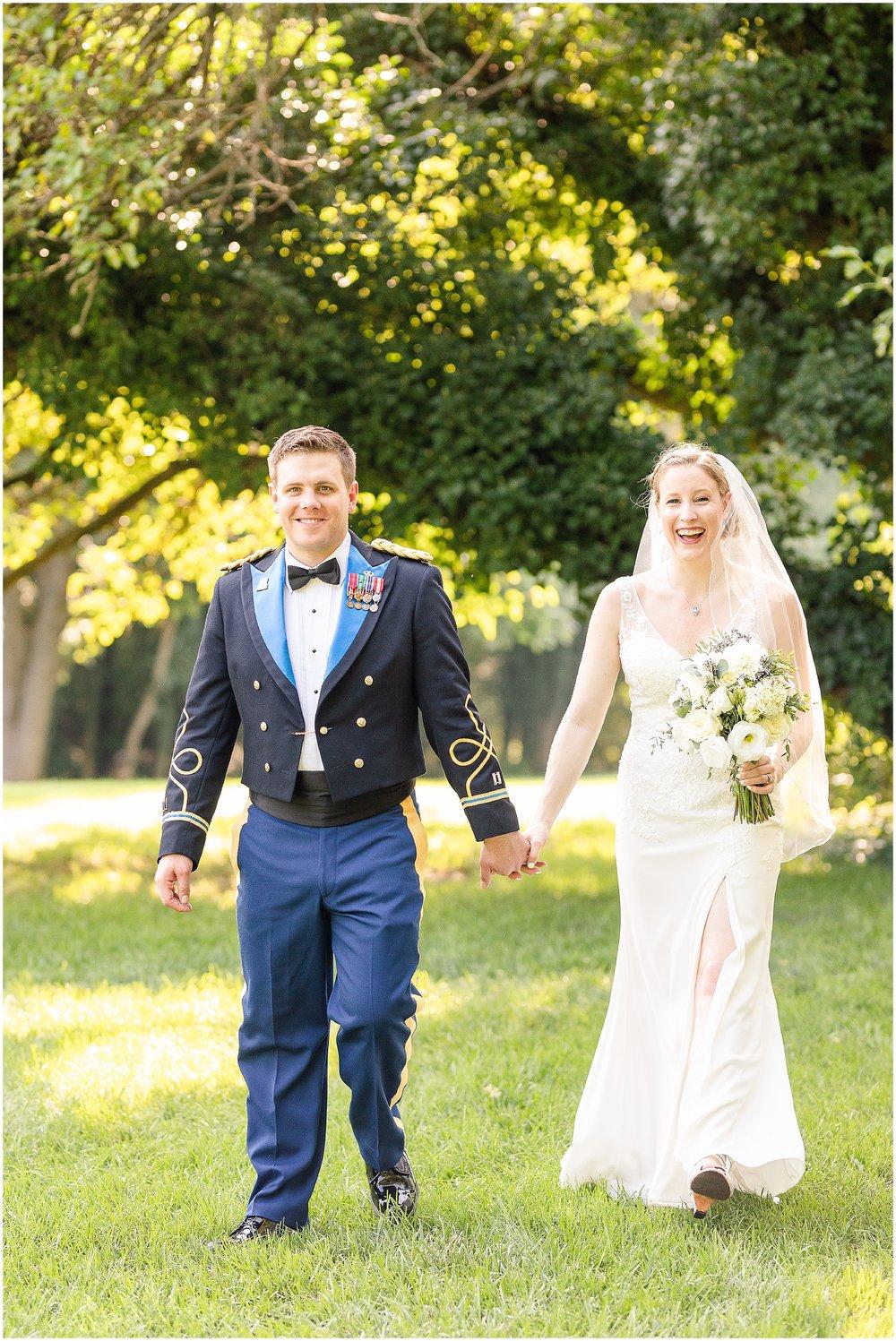 Antrim-1844-wedding-photos_0461.jpg