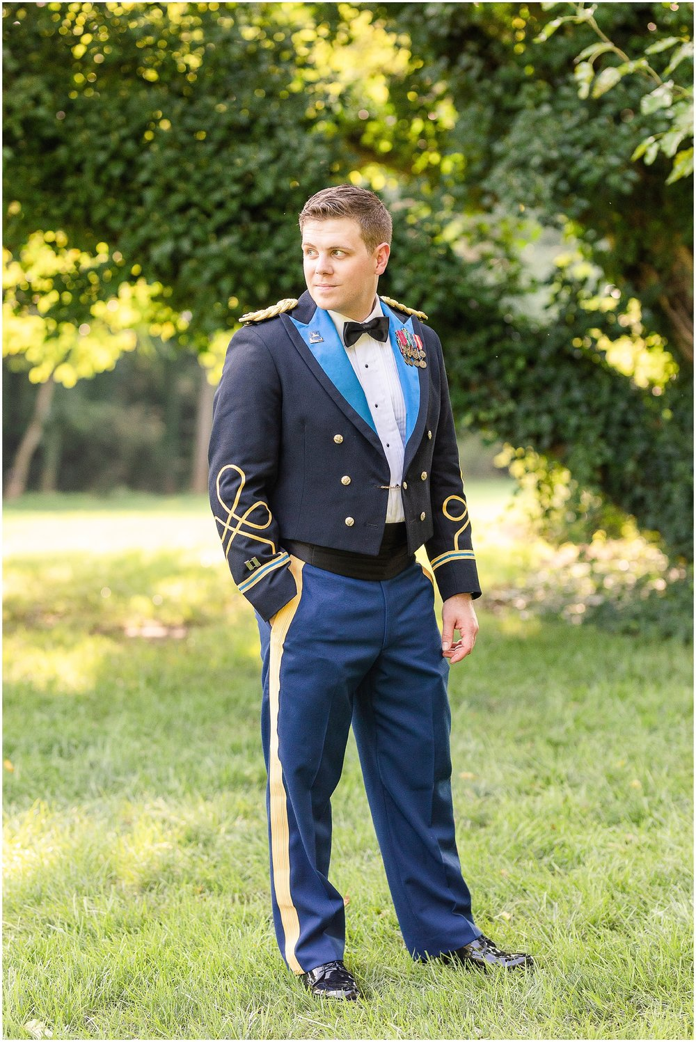Antrim-1844-wedding-photos_0464.jpg