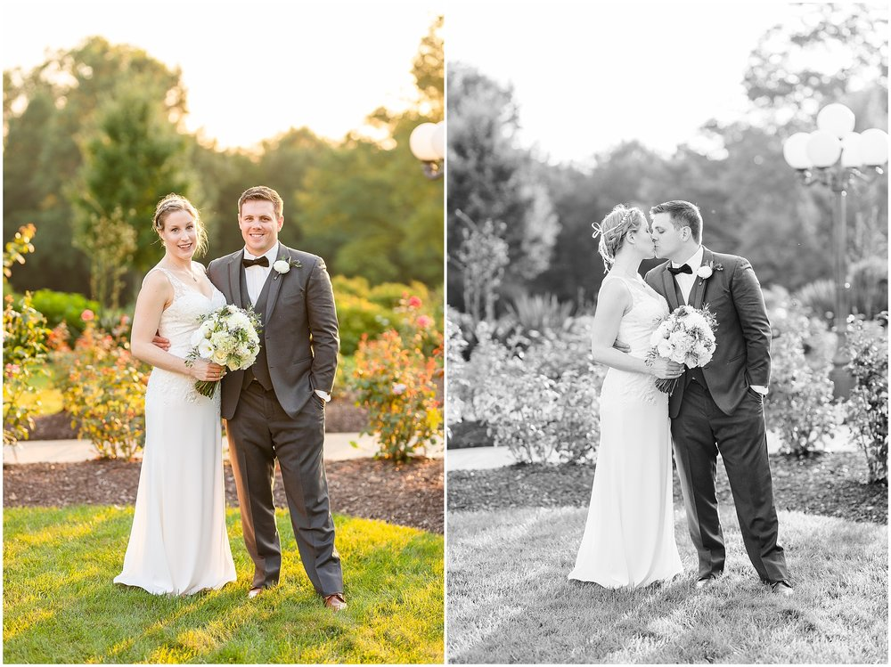 Antrim-1844-wedding-photos_0471.jpg