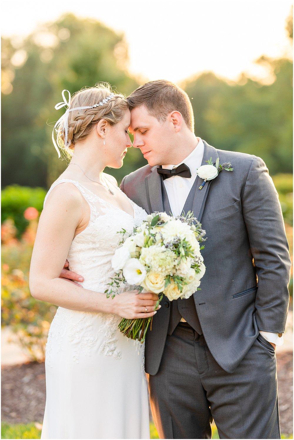 Antrim-1844-wedding-photos_0473.jpg
