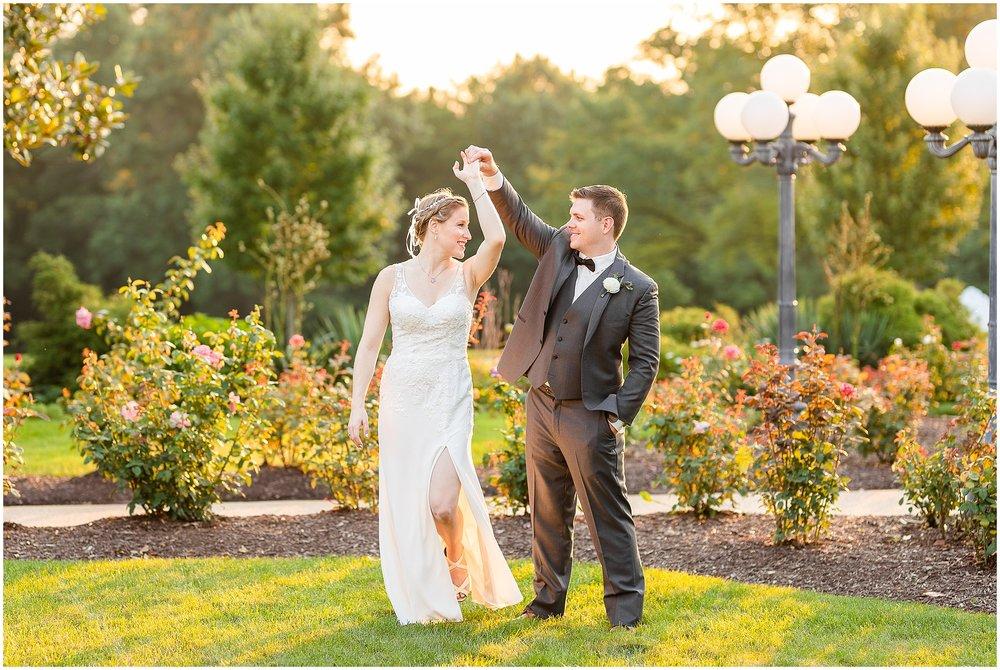Antrim-1844-wedding-photos_0474.jpg