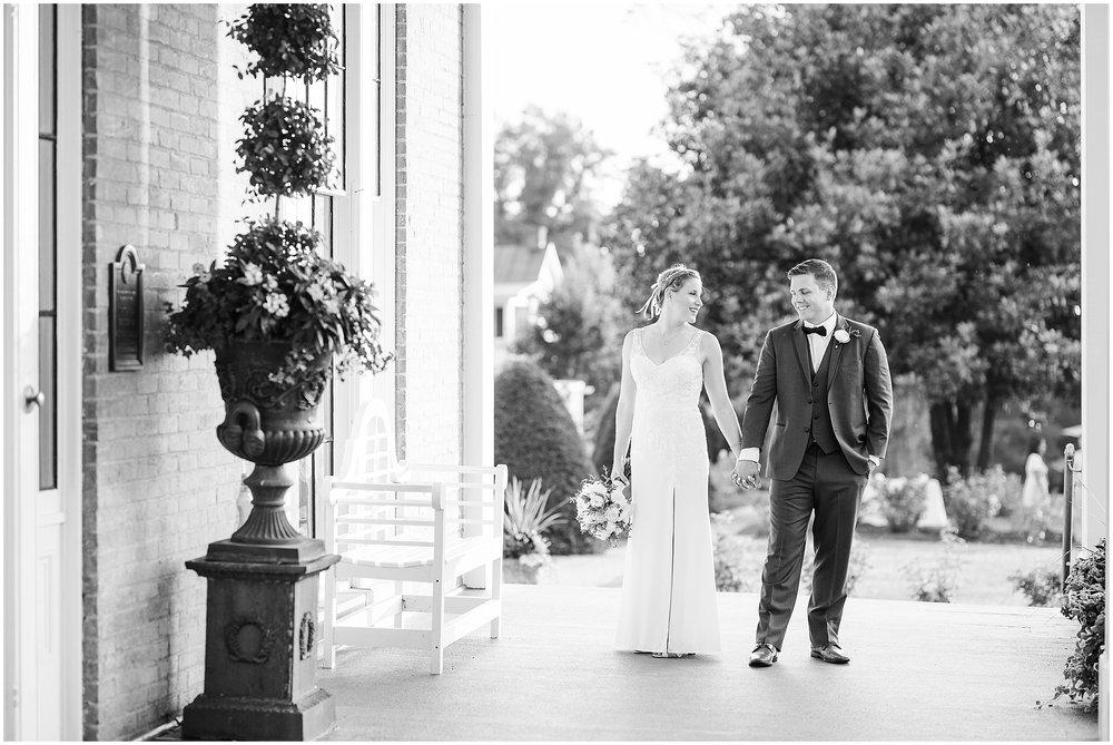 Antrim-1844-wedding-photos_0476.jpg