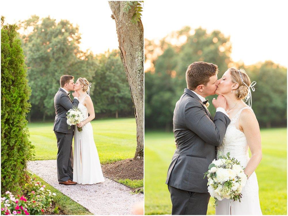 Antrim-1844-wedding-photos_0480.jpg
