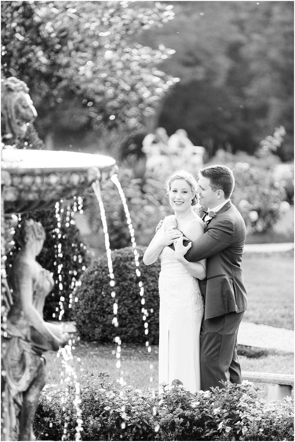 Antrim-1844-wedding-photos_0479.jpg