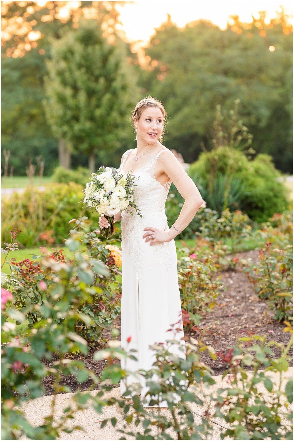 Antrim-1844-wedding-photos_0481.jpg