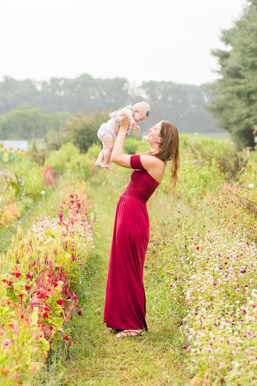 Maryland-family-photographer-153.jpg