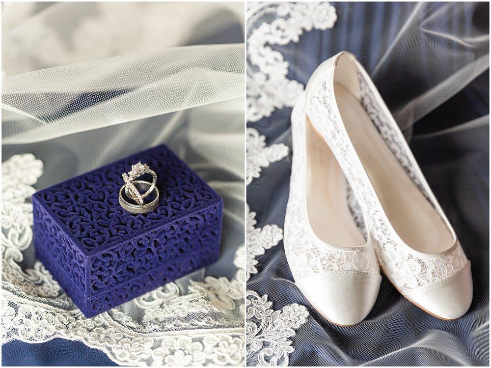 Antrim-1844-wedding-photos_0486.jpg
