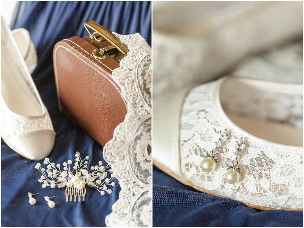 Antrim-1844-wedding-photos_0489.jpg