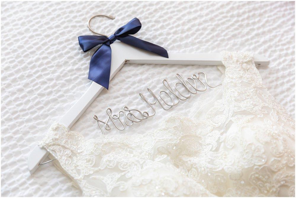 Antrim-1844-wedding-photos_0494.jpg