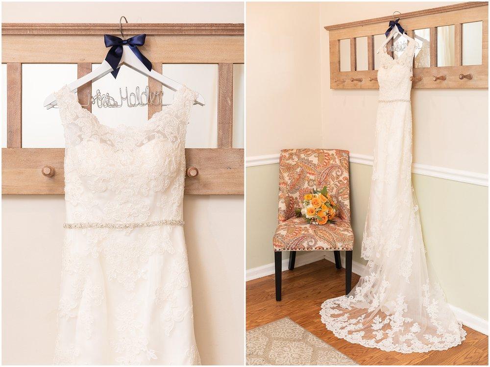 Antrim-1844-wedding-photos_0500.jpg