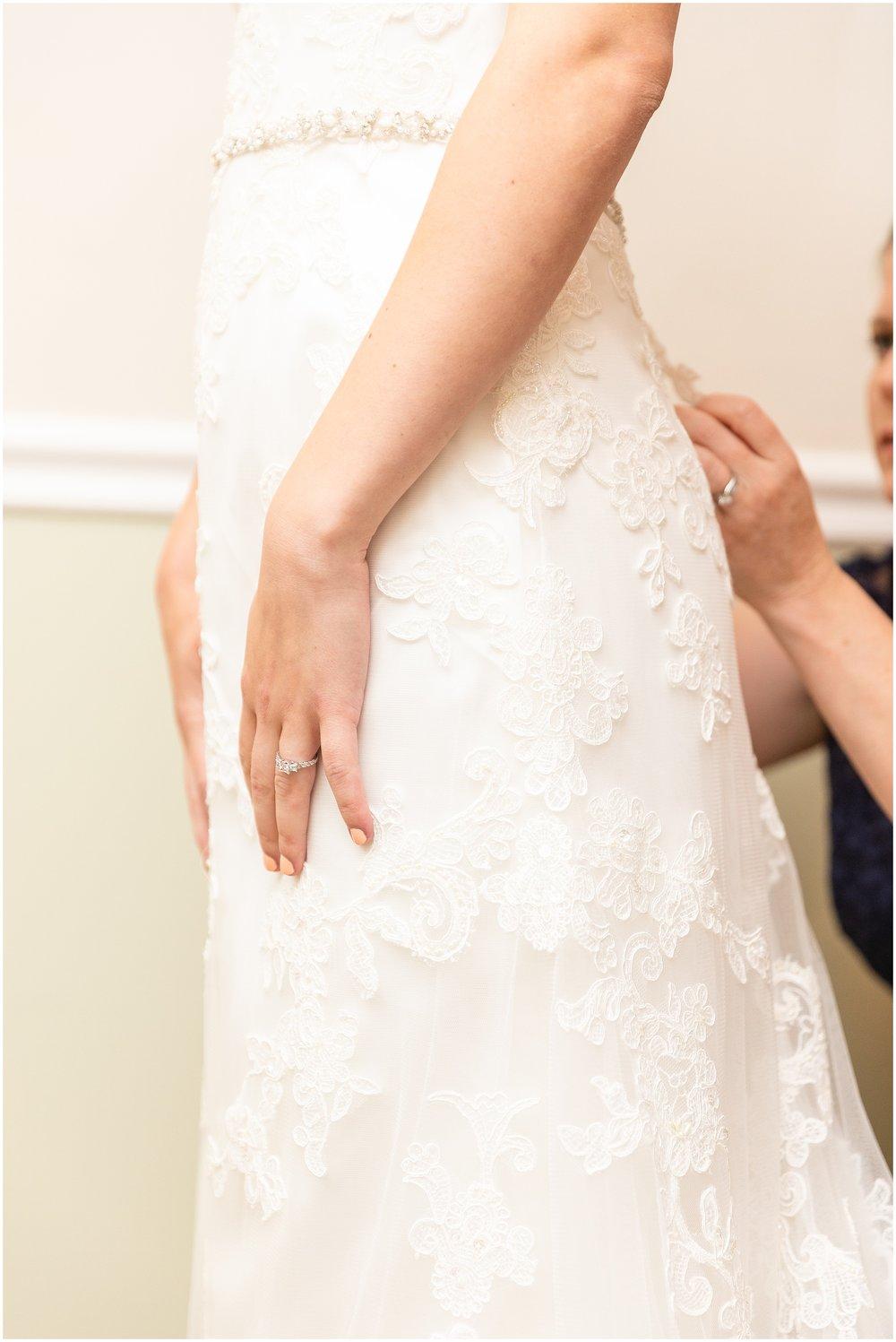 Antrim-1844-wedding-photos_0503.jpg