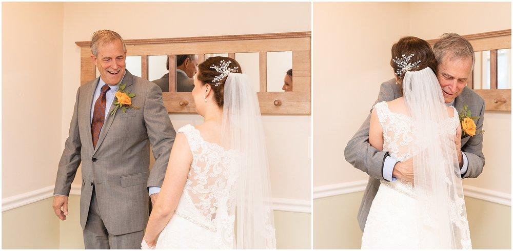 Antrim-1844-wedding-photos_0506.jpg