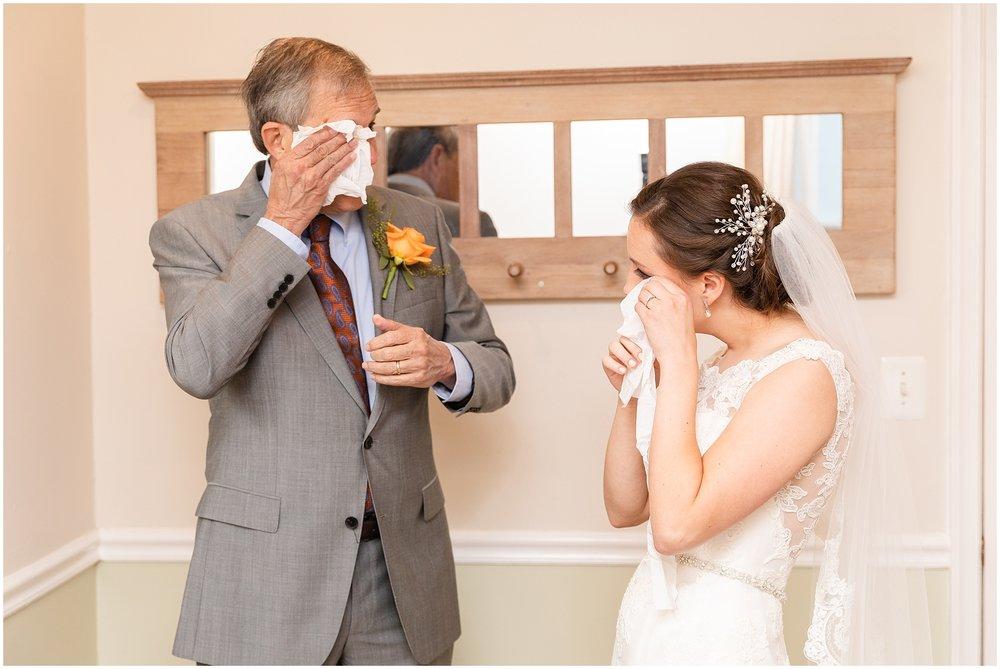 Antrim-1844-wedding-photos_0508.jpg