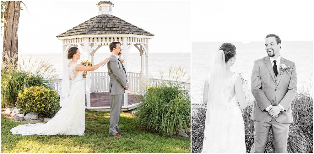 Antrim-1844-wedding-photos_0510.jpg