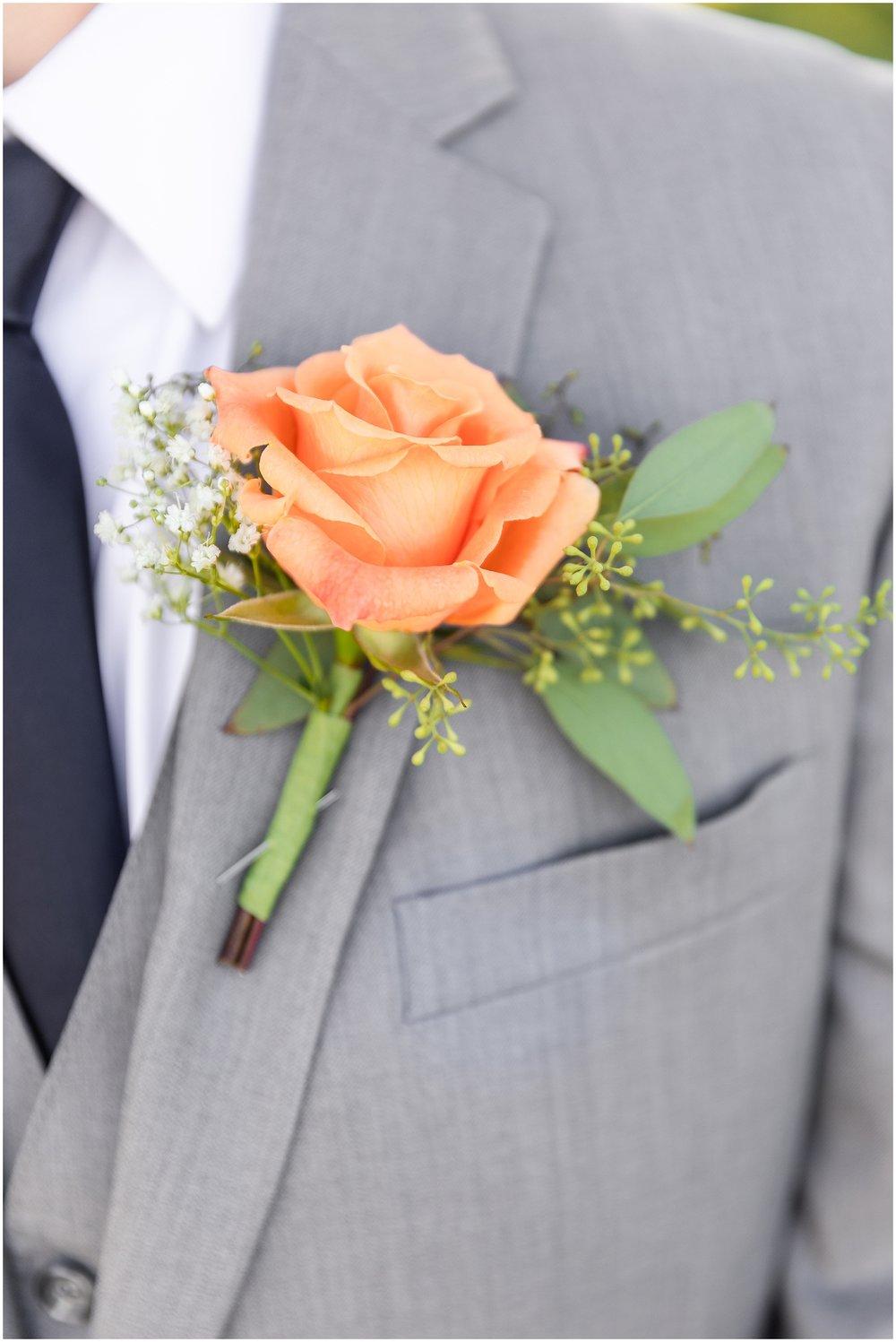 Antrim-1844-wedding-photos_0509.jpg