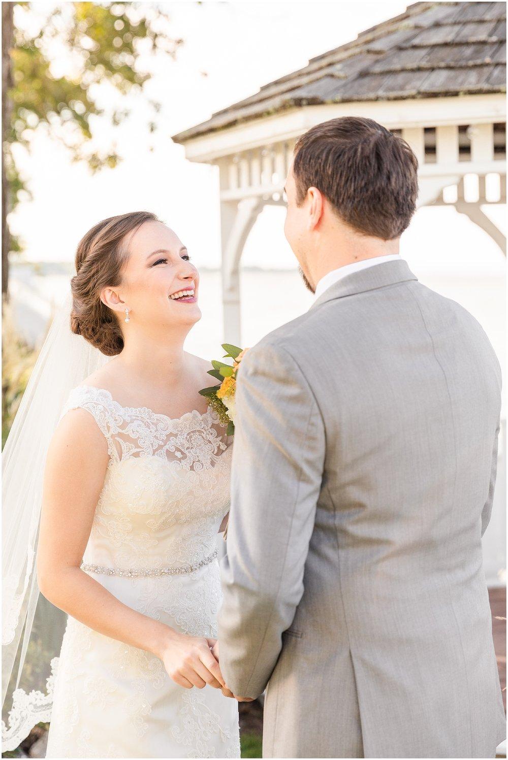 Antrim-1844-wedding-photos_0514.jpg