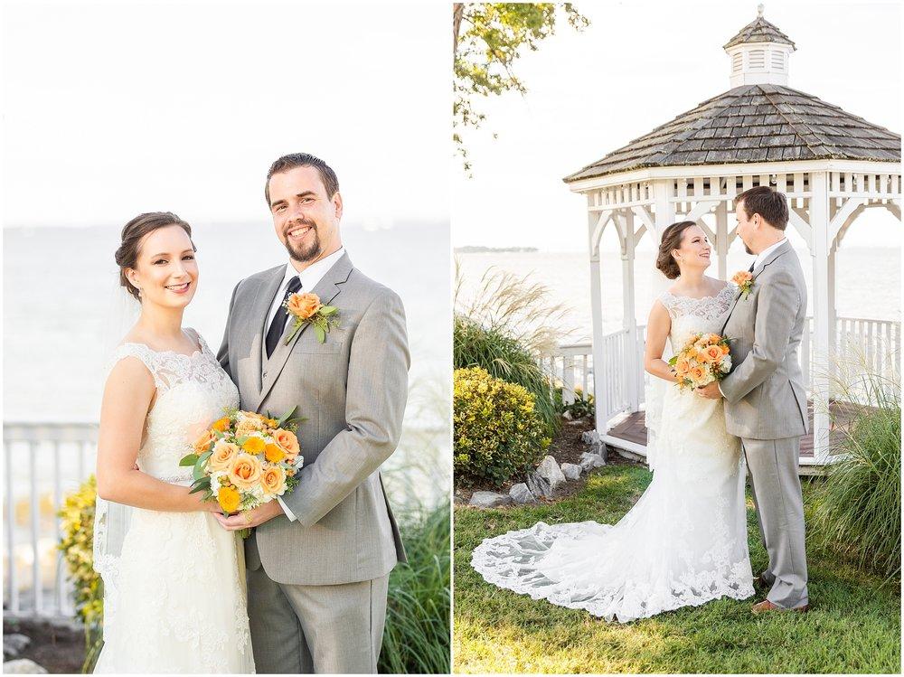 Antrim-1844-wedding-photos_0516.jpg