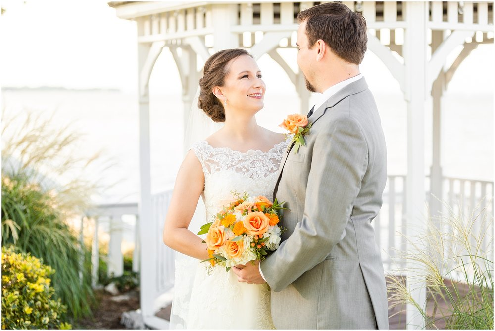 Antrim-1844-wedding-photos_0517.jpg