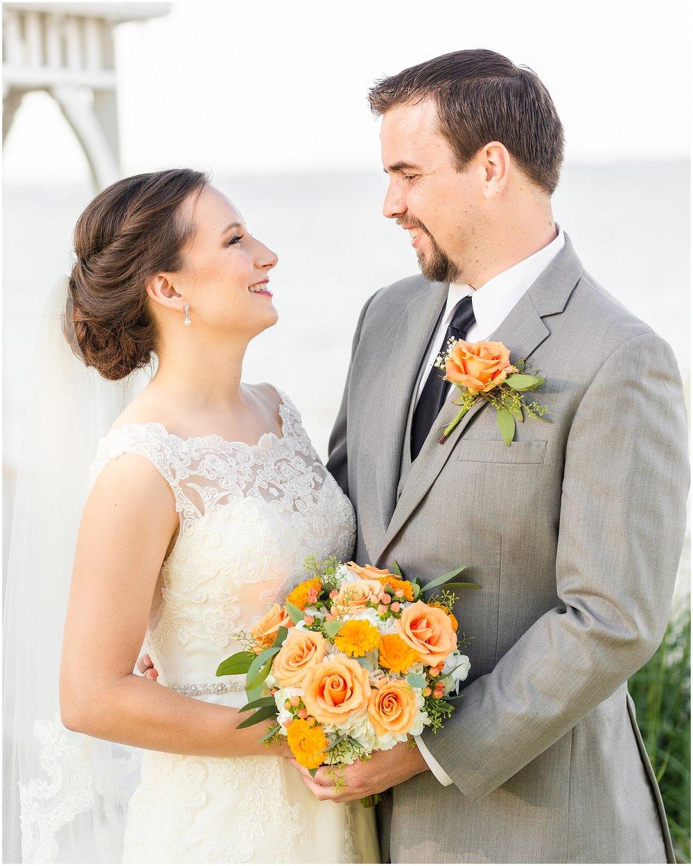 Antrim-1844-wedding-photos_0518.jpg