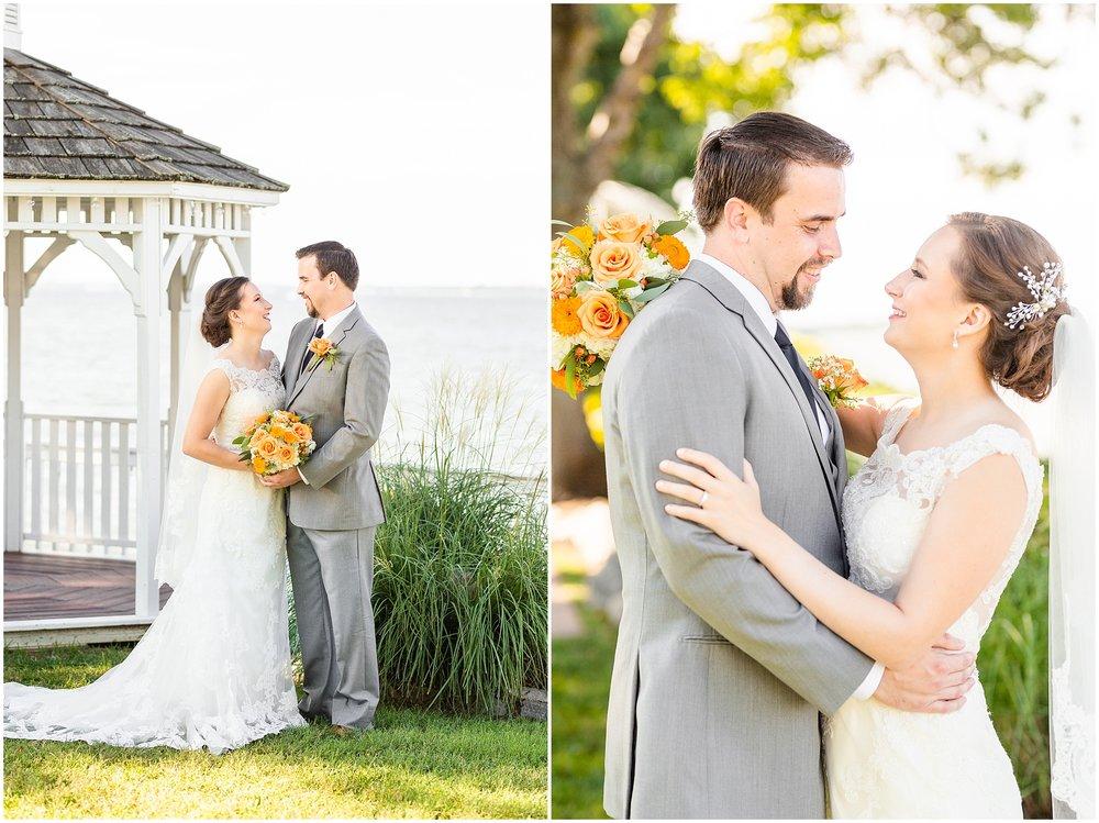 Antrim-1844-wedding-photos_0519.jpg