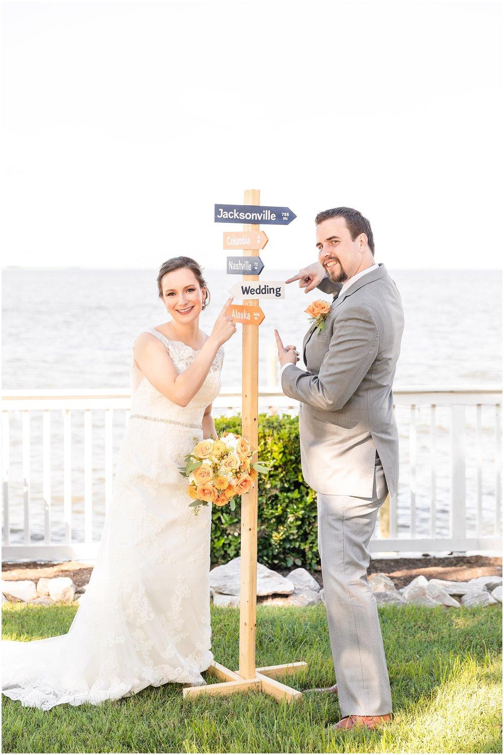Antrim-1844-wedding-photos_0521.jpg