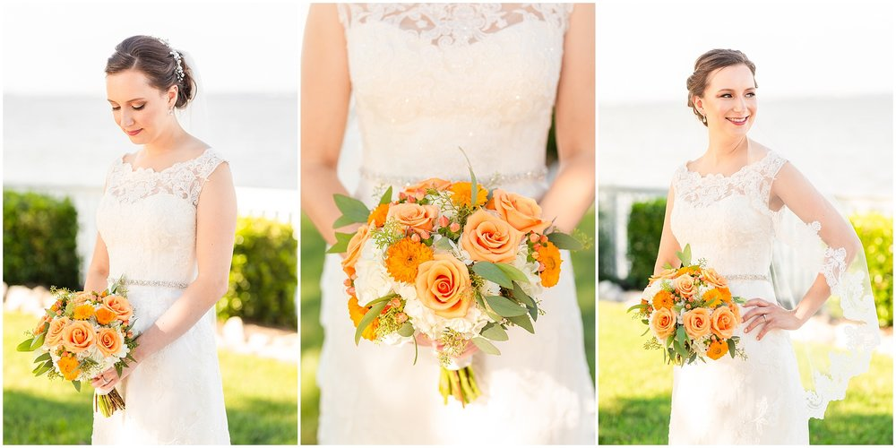 Antrim-1844-wedding-photos_0522.jpg