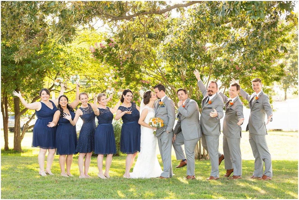 Antrim-1844-wedding-photos_0523.jpg
