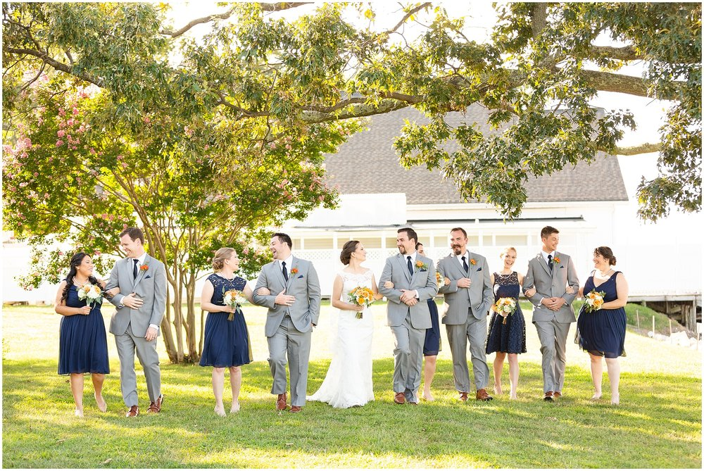 Antrim-1844-wedding-photos_0524.jpg
