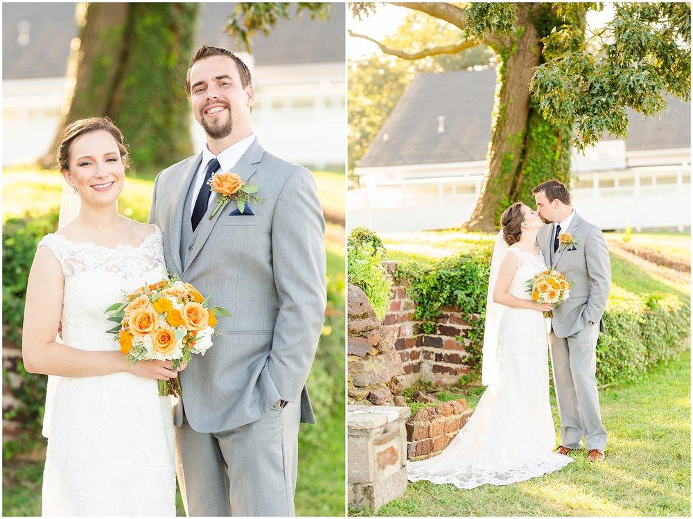 Antrim-1844-wedding-photos_0526.jpg