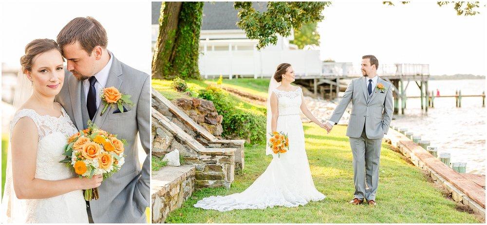Antrim-1844-wedding-photos_0528.jpg