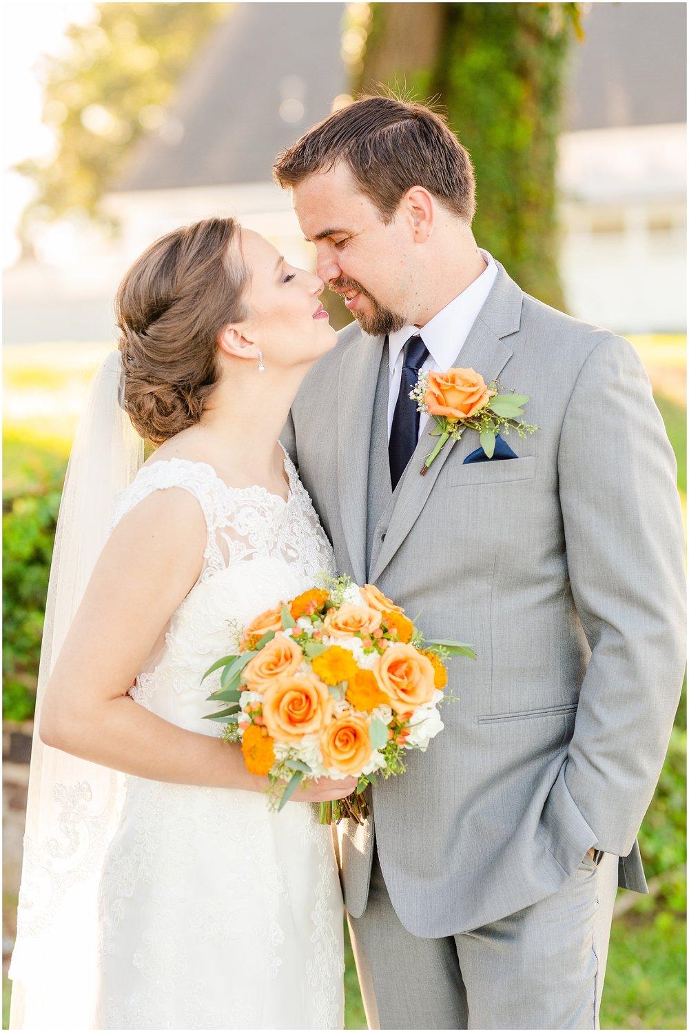 Antrim-1844-wedding-photos_0527.jpg