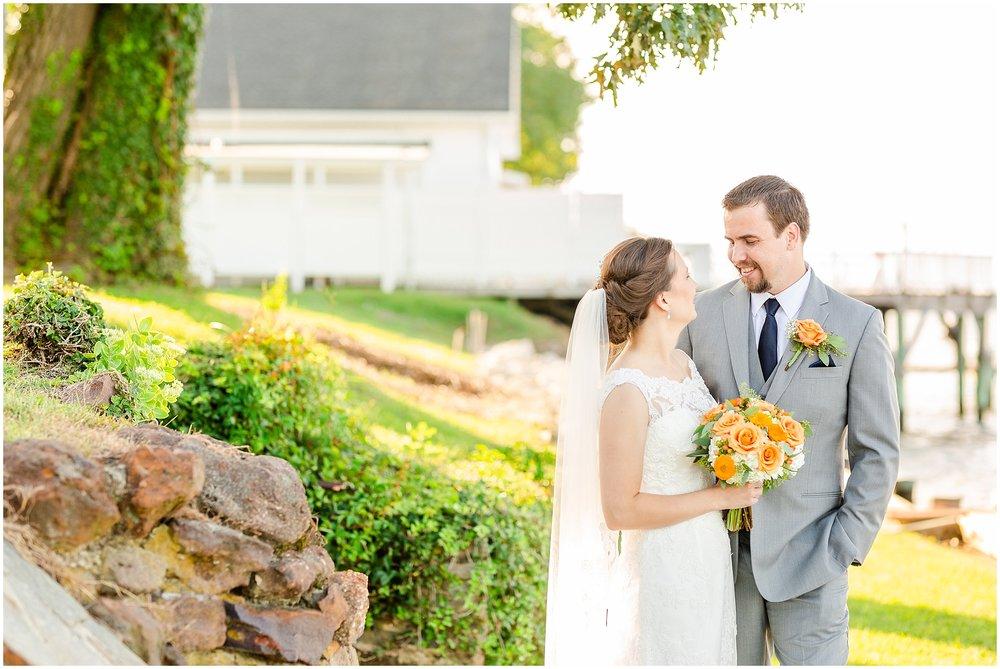 Antrim-1844-wedding-photos_0529.jpg