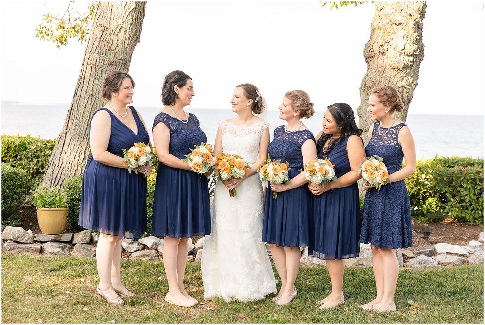 Antrim-1844-wedding-photos_0532.jpg