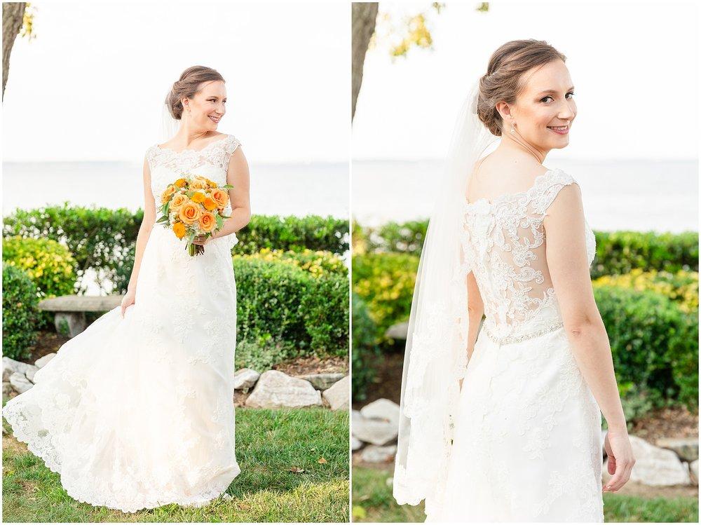Antrim-1844-wedding-photos_0535.jpg
