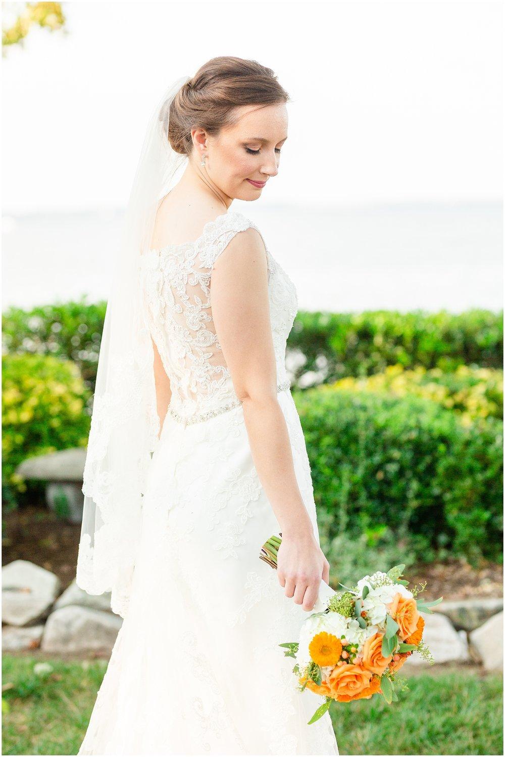 Antrim-1844-wedding-photos_0536.jpg