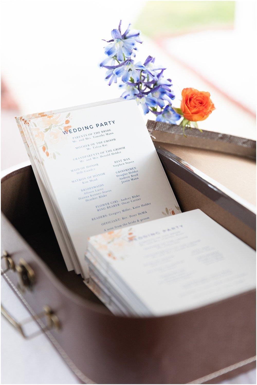 Antrim-1844-wedding-photos_0540.jpg