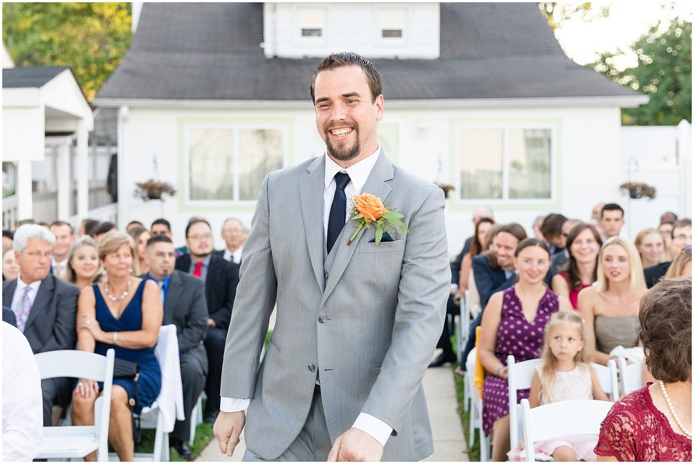 Antrim-1844-wedding-photos_0542.jpg