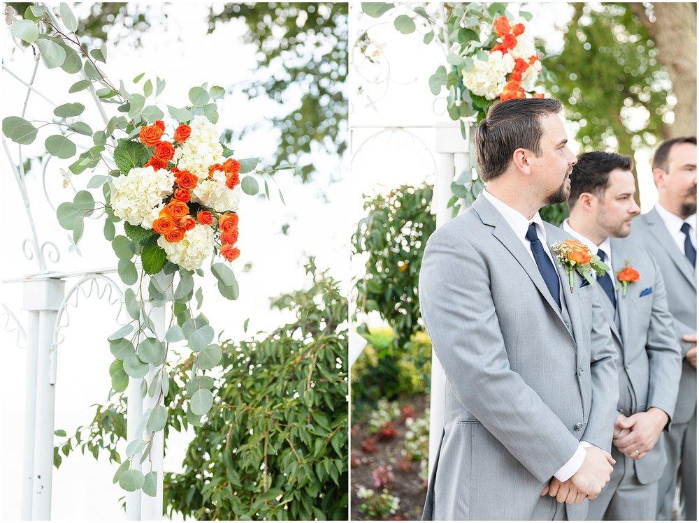 Antrim-1844-wedding-photos_0543.jpg