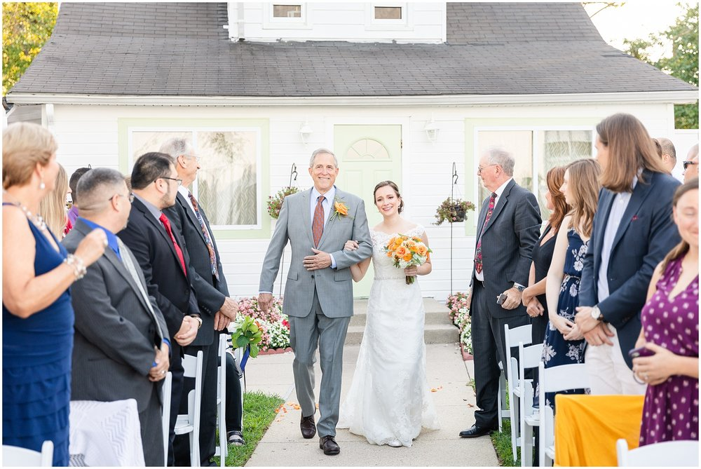 Antrim-1844-wedding-photos_0545.jpg
