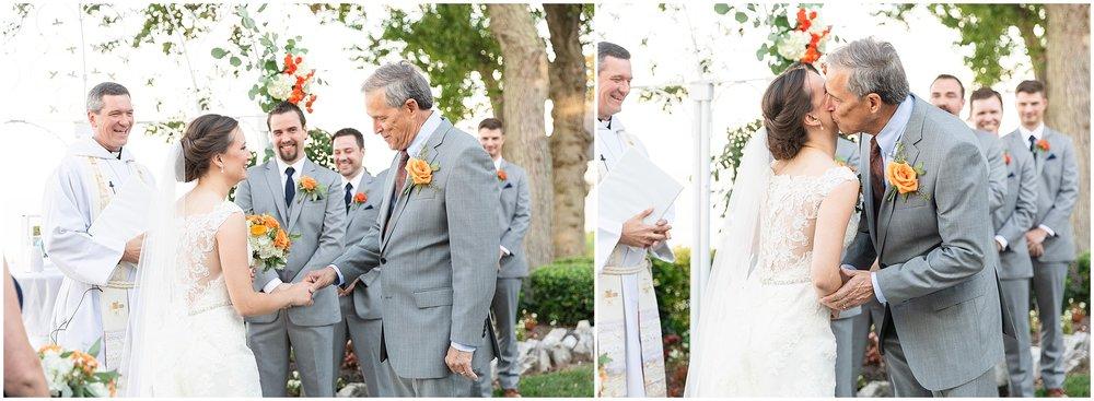 Antrim-1844-wedding-photos_0547.jpg