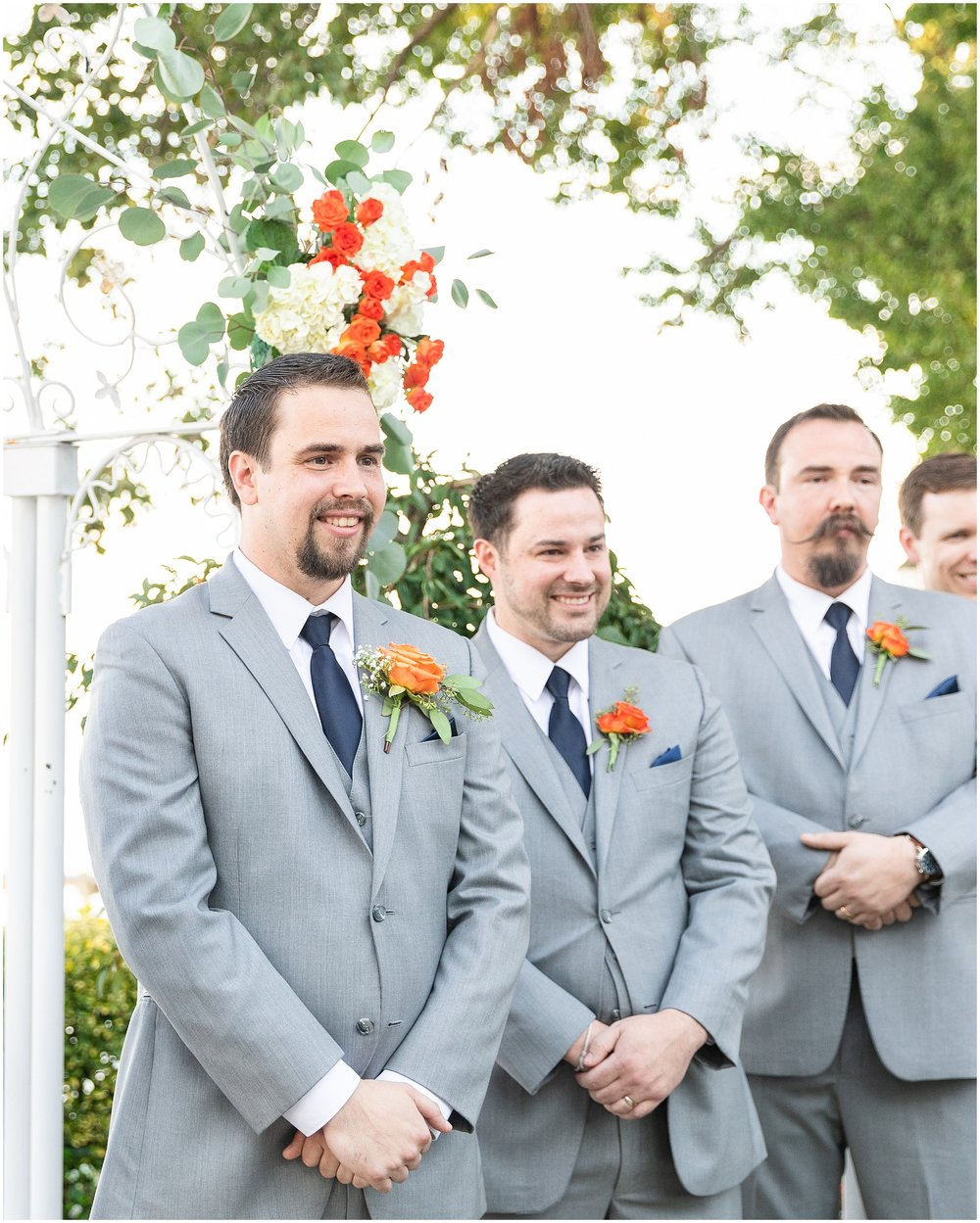 Antrim-1844-wedding-photos_0546.jpg