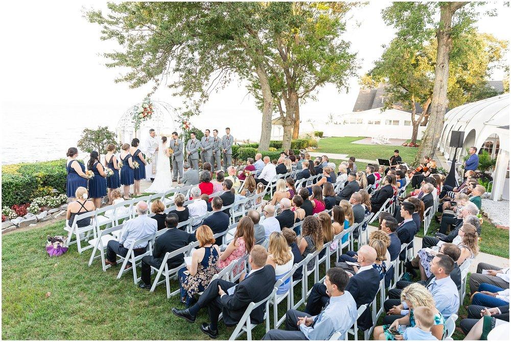 Antrim-1844-wedding-photos_0549.jpg