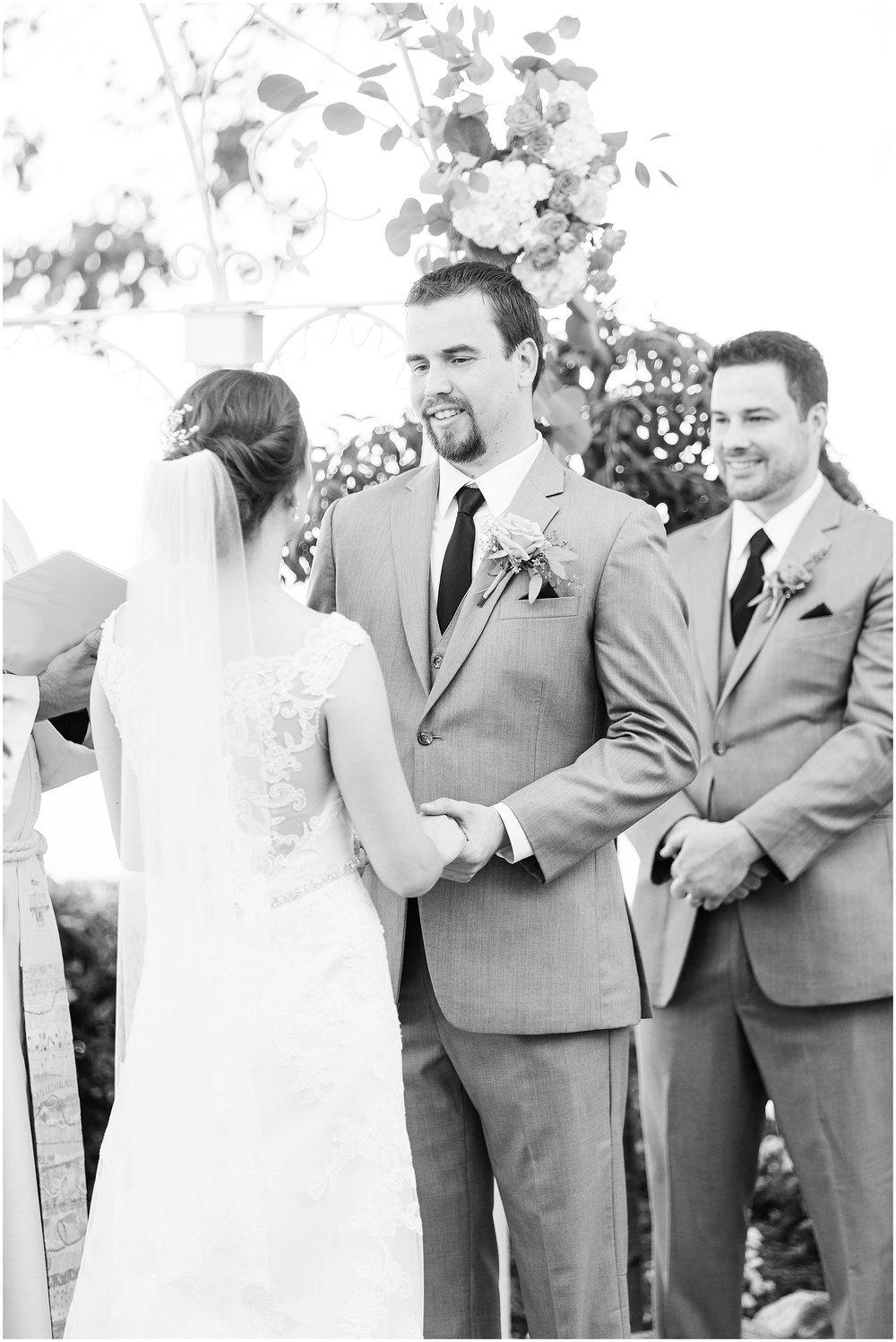 Antrim-1844-wedding-photos_0551.jpg