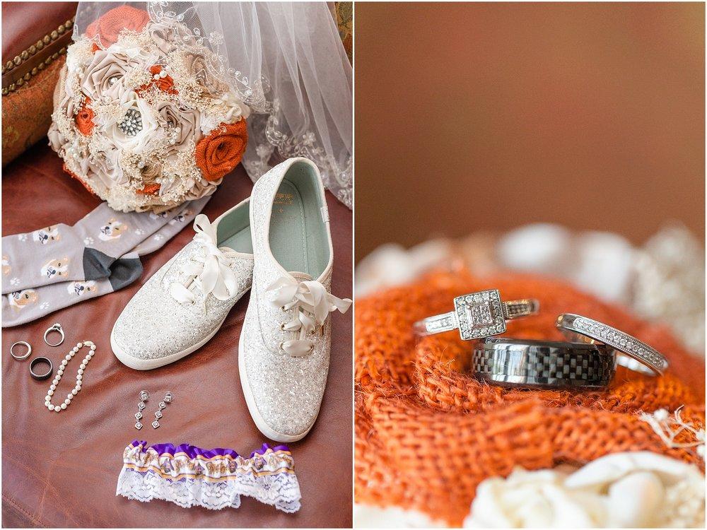 Morningside-inn-wedding-photos_0185.jpg