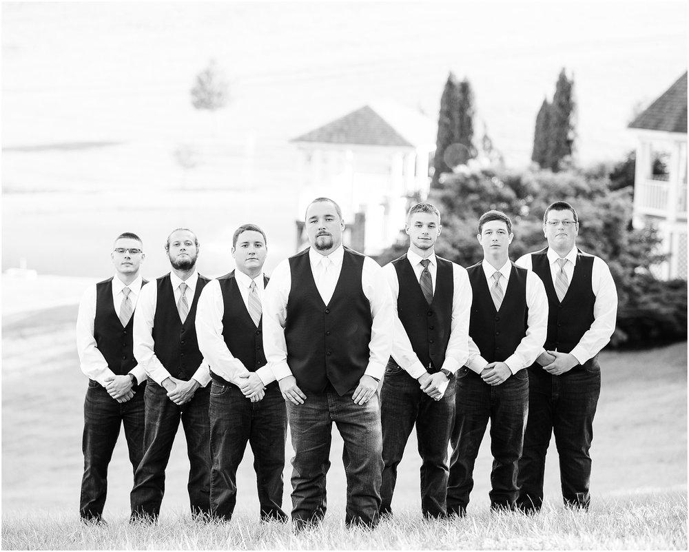 Morningside-inn-wedding-photos_0193.jpg