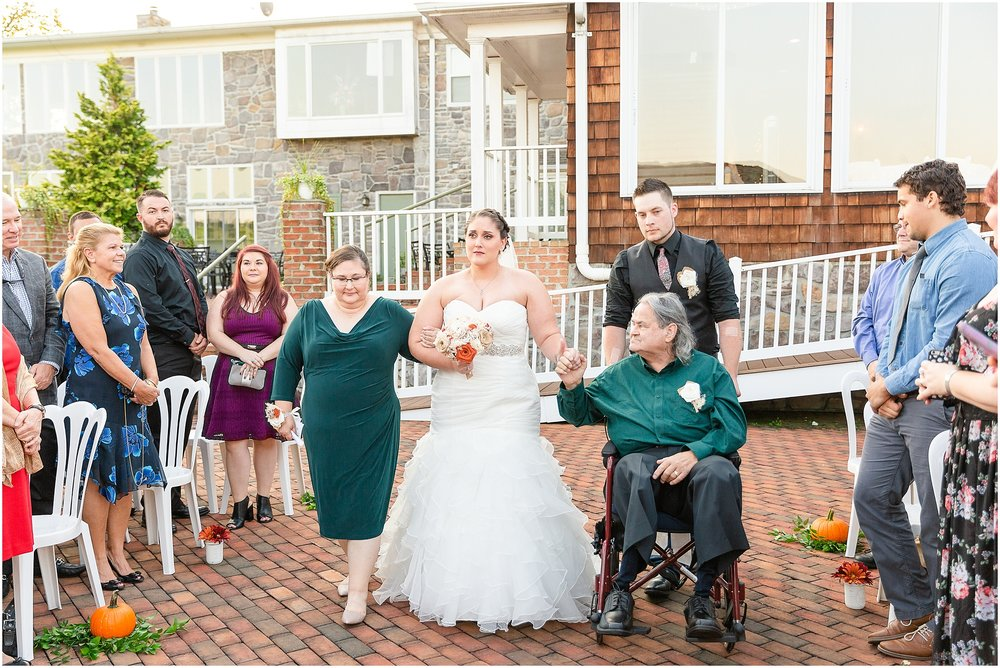 Morningside-inn-wedding-photos_0204.jpg