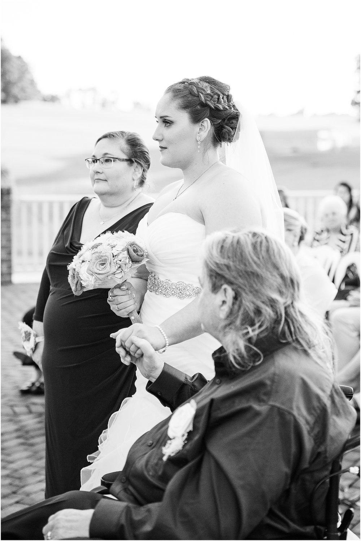 Morningside-inn-wedding-photos_0205.jpg