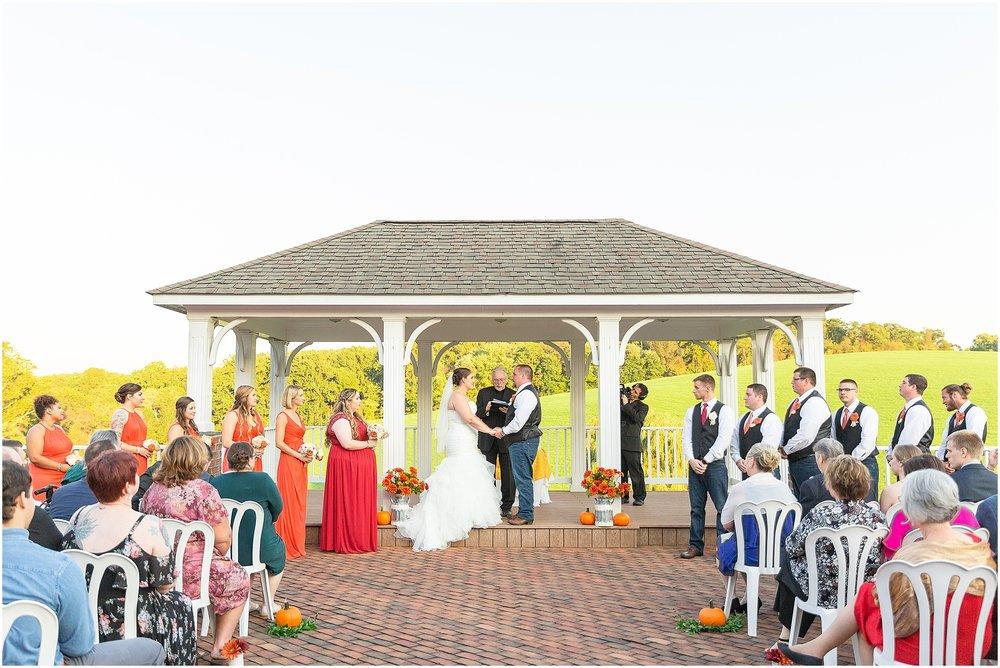 Morningside-inn-wedding-photos_0206.jpg