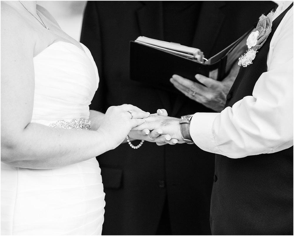 Morningside-inn-wedding-photos_0208.jpg